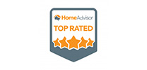 BC Hauling Home Advisor Reviews