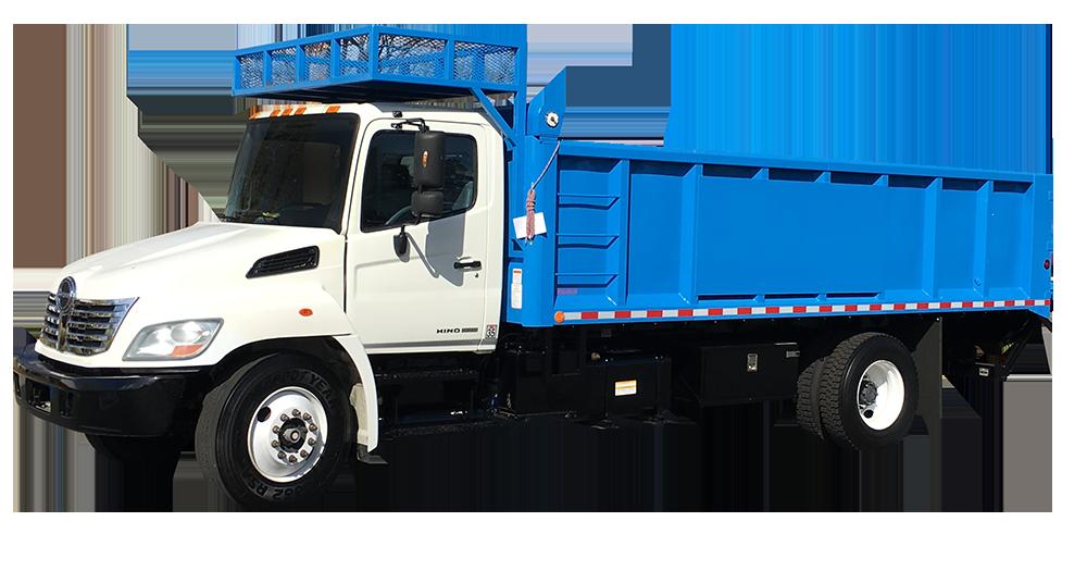 Big_Blue_Truck